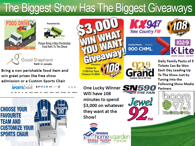Homeshow2019banner14