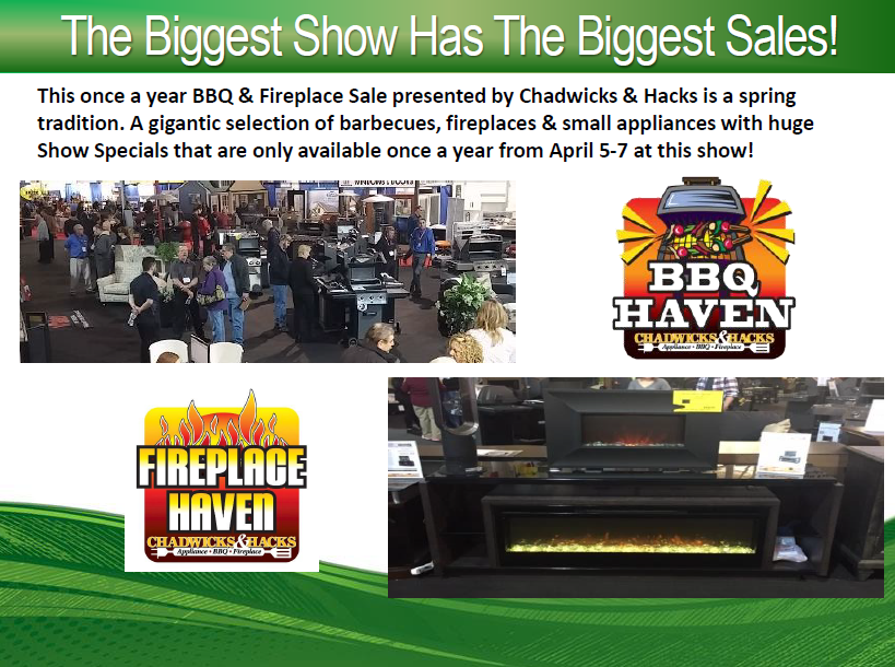 Homeshow2019banner6