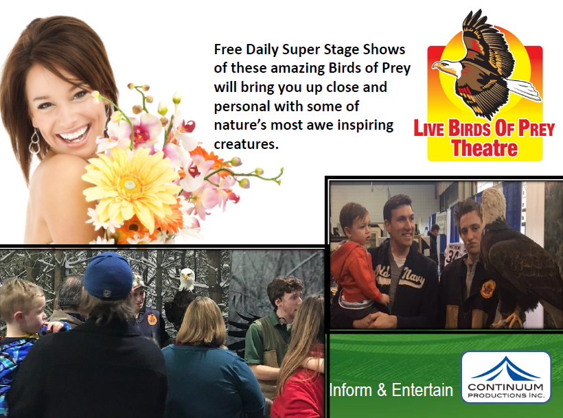 Homeshow2019banner9