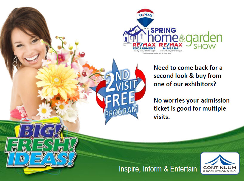 Homeshow2019banner13