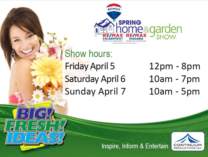 Homeshow2019banner16