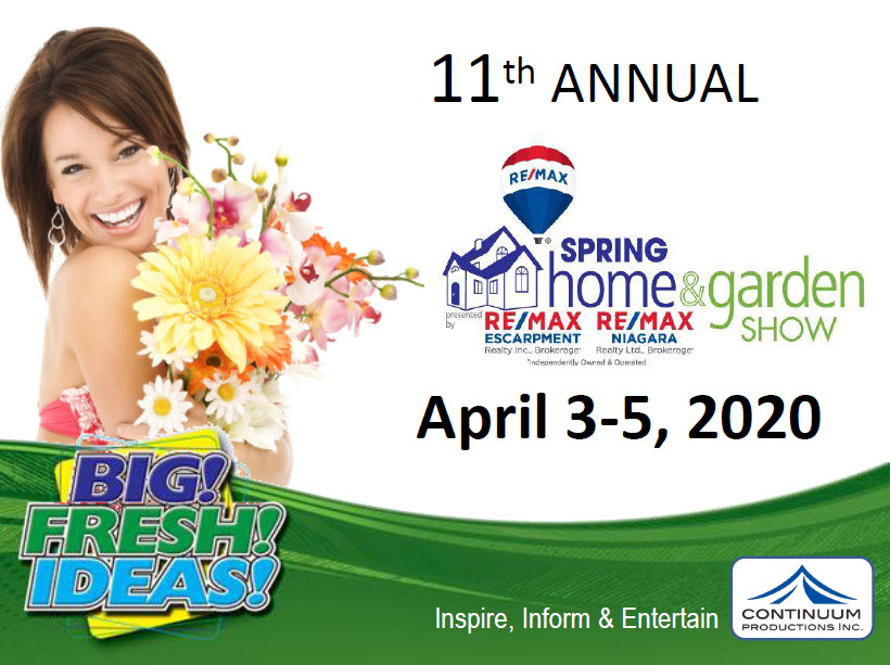 Homeshow2020banner1