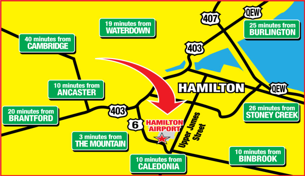 Hamilton Location Mapnew1