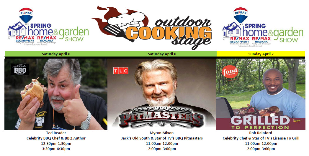 mainstageoutdoorcookingschedule2019