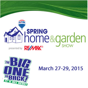 spring-home-and-decor-show-2015